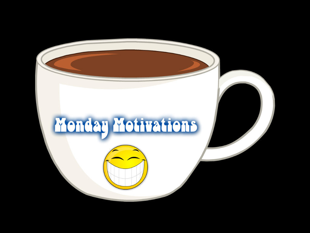 Spoonful of Positive: Humor (It's Monday)