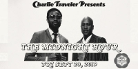 The Midnight Hour feat. Ali Shaheed Muhammad (of A Tribe Called Quest) & Adrian Younge: